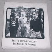 Click here for more info about 'Beastie Boys - The Sound Of Science'