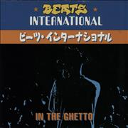 Click here for more info about 'Beats International - In The Ghetto'