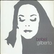 Click here for more info about 'Bebel Gilberto - Tanto Tempo'
