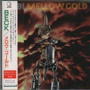 Click here for more info about 'Beck - Mellow Gold'