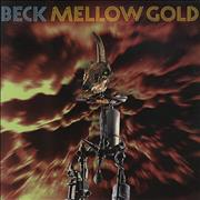 Click here for more info about 'Mellow Gold'
