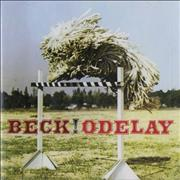 Click here for more info about 'Beck - Odelay'