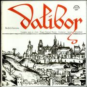 Click here for more info about 'Bedrich Smetana - Dalibor'