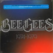 Click here for more info about 'Bee Gees - 1974-1979 - Sealed'