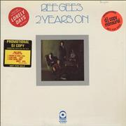 Click here for more info about 'Bee Gees - 2 Years On - Mono'