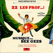 Click here for more info about 'Bee Gees - 22 Les Prof...!'