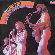 Click here for more info about 'Bee Gees - 30 Anos De Musica Rock - sealed'
