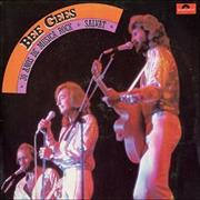 Click here for more info about 'Bee Gees - 30 Anos De Musica Rock'