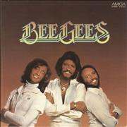 Click here for more info about 'Bee Gees - Bee Gees'