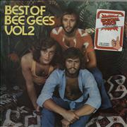 Click here for more info about 'The Bee Gees - Best Of Bee Gees Vol. 2'