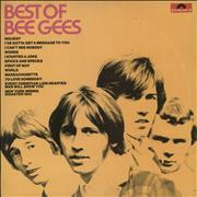 Click here for more info about 'Bee Gees - Best Of Bee Gees'