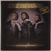 Click here for more info about 'Bee Gees - Children Of The World'
