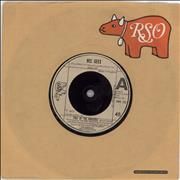 Click here for more info about 'Bee Gees - Edge Of The Universe'
