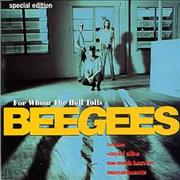 Click here for more info about 'Bee Gees - For Whom The Bell Tolls - Hits Edition'