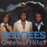 Click here for more info about 'Bee Gees - Greatest Hits 1 / Contemporary Vocal Collection 1'