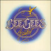 Click here for more info about 'Bee Gees - Greatest'