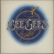 Click here for more info about 'The Bee Gees - Greatest'