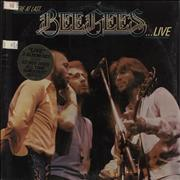 Click here for more info about 'Bee Gees - Here At Last ... Bee Gees Live'