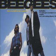 Click here for more info about 'Bee Gees - How To Fall In Love Part 1'
