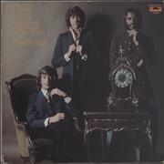 Click here for more info about 'Bee Gees - Inception And Nostalgia'