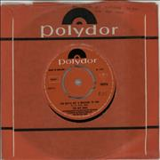 Click here for more info about 'Bee Gees - I've Gotta Get A Message To You - 3pr'