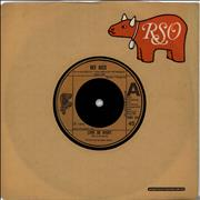 Click here for more info about 'Bee Gees - Love So Right'