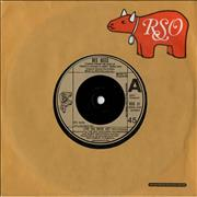 Click here for more info about 'Bee Gees - Love You Inside Out'
