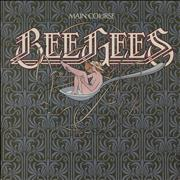 Click here for more info about 'Bee Gees - Main Course'