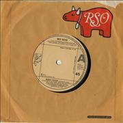 Click here for more info about 'Bee Gees - Night Fever - Solid'