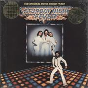 Click here for more info about 'Bee Gees - Saturday Night Fever - Sealed'