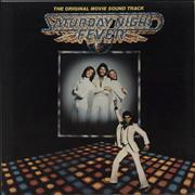 Click here for more info about 'Bee Gees - Saturday Night Fever'