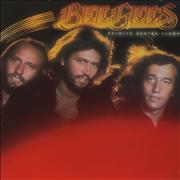 Click here for more info about 'Bee Gees - Spirits Having Flown'