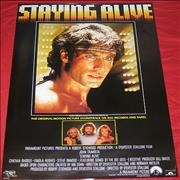 Click here for more info about 'Bee Gees - Staying Alive'
