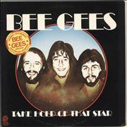 Click here for more info about 'Bee Gees - Take Hold Of That Star'