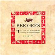 Click here for more info about 'The Bee Gees - Tales From The Brothers Gibb'