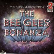 Click here for more info about 'Bee Gees - The Bee Gees Bonanza'