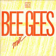 Click here for more info about 'The Bee Gees Megamix'