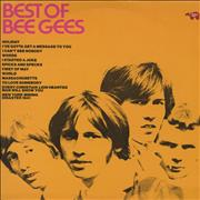 Click here for more info about 'Bee Gees - The Best Of The Bee Gees'