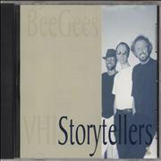 Click here for more info about 'VH-1 Storytellers'