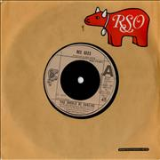 Click here for more info about 'Bee Gees - You Should Be Dancing'