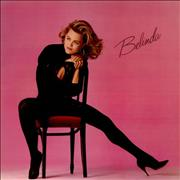 Click here for more info about 'Belinda Carlisle - Belinda'