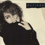 Click here for more info about 'Belinda Carlisle - Circle In the Sand'