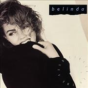 Click here for more info about 'Belinda Carlisle - Circles In The Sand'