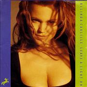 Click here for more info about 'Belinda Carlisle - Leave A Light On'
