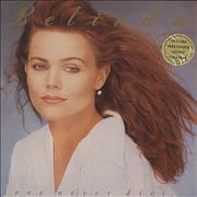 Click here for more info about 'Belinda Carlisle - Love Never Dies + Advent Calendar'
