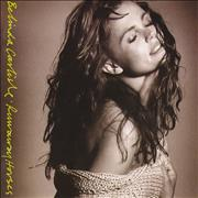 Click here for more info about 'Belinda Carlisle - Runaway Horses - None Picture Cd'