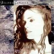 Click here for more info about 'Belinda Carlisle - Summer Rain'