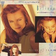 Click here for more info about 'Belinda Carlisle - Vision Of You'