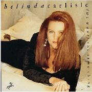 Click here for more info about 'Belinda Carlisle - [We Want] The Same Thing'