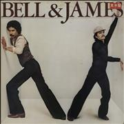 Click here for more info about 'Bell & James'